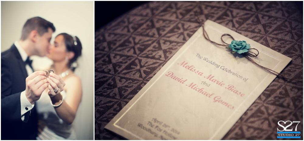 Somerly-Fox-Hollow-Wedding-Studio-27-Photo-WEB_0118.jpg