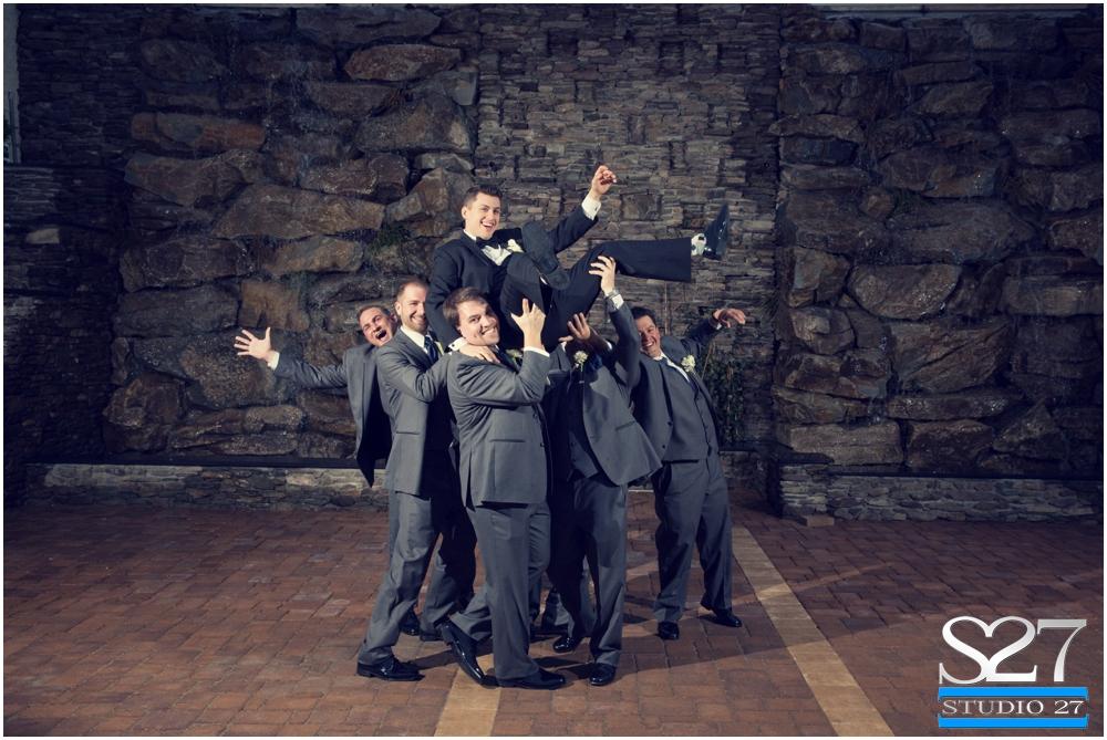 Somerly-Fox-Hollow-Wedding-Studio-27-Photo-WEB_0117.jpg