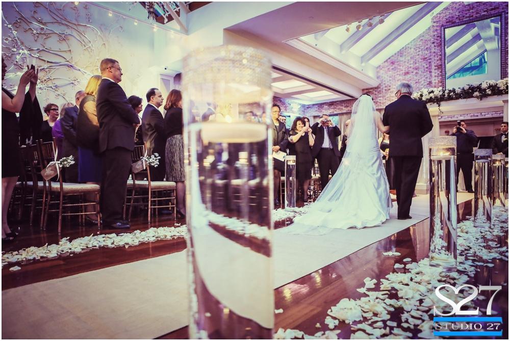 Somerly-Fox-Hollow-Wedding-Studio-27-Photo-WEB_0120.jpg