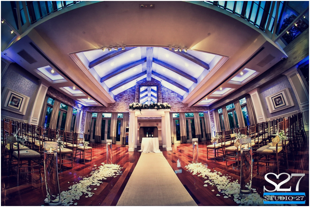 Somerly-Fox-Hollow-Wedding-Studio-27-Photo-WEB_0119.jpg