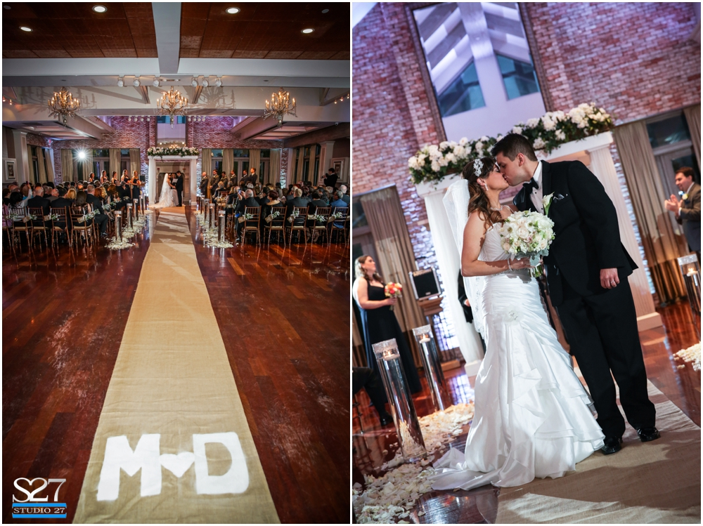 Somerly-Fox-Hollow-Wedding-Studio-27-Photo-WEB_0123.jpg