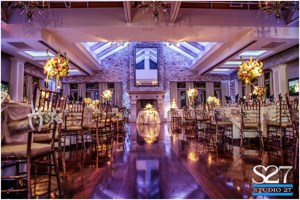 Somerly-Fox-Hollow-Wedding-Studio-27-Photo-WEB_0124.jpg