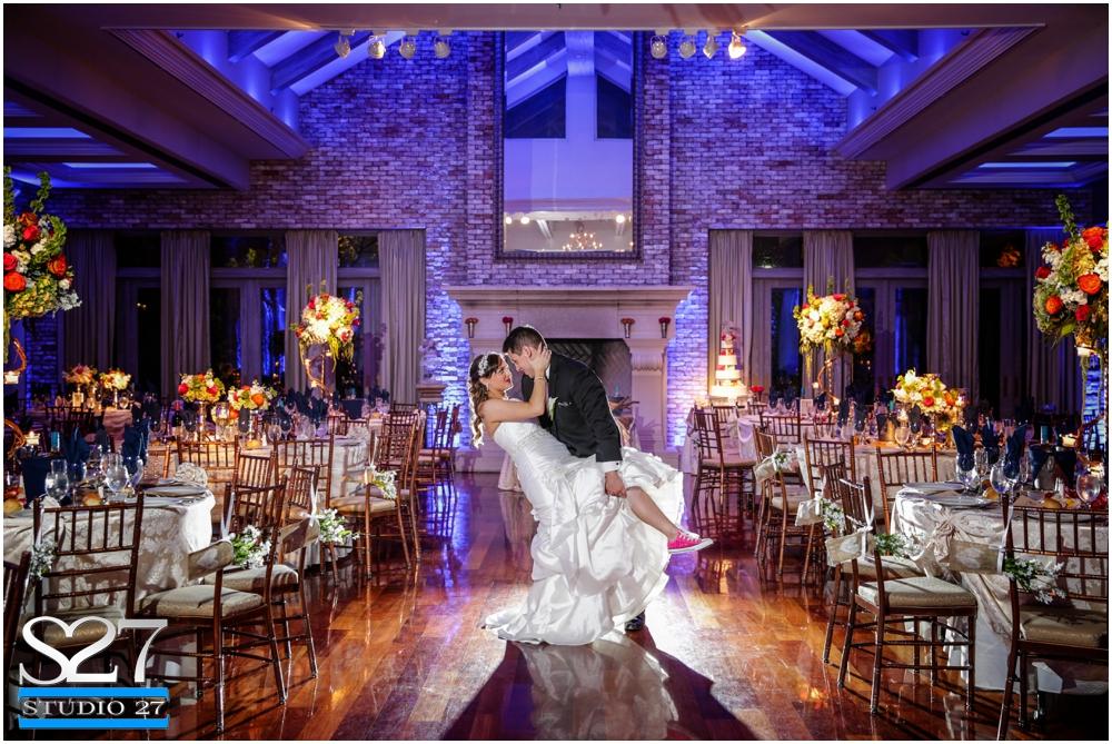 Somerly-Fox-Hollow-Wedding-Studio-27-Photo-WEB_0125.jpg