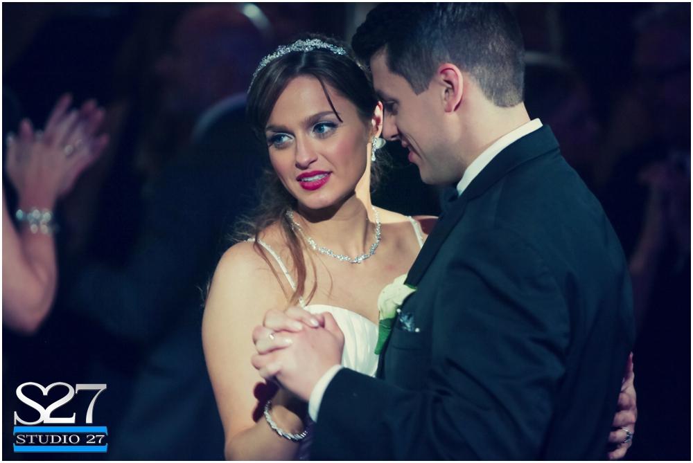Somerly-Fox-Hollow-Wedding-Studio-27-Photo-WEB_0127.jpg