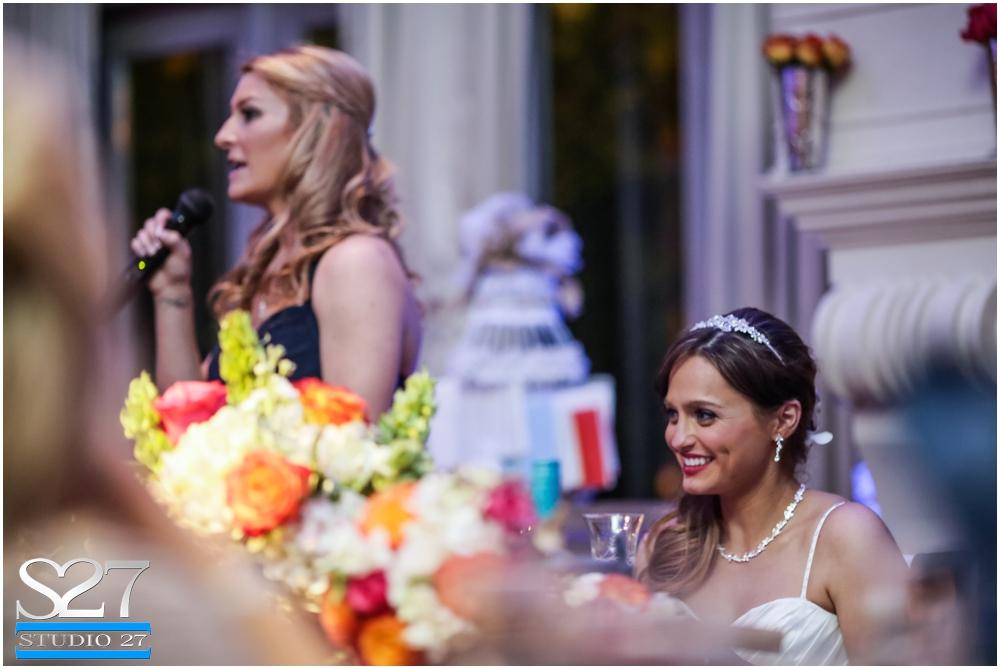 Somerly-Fox-Hollow-Wedding-Studio-27-Photo-WEB_0129.jpg