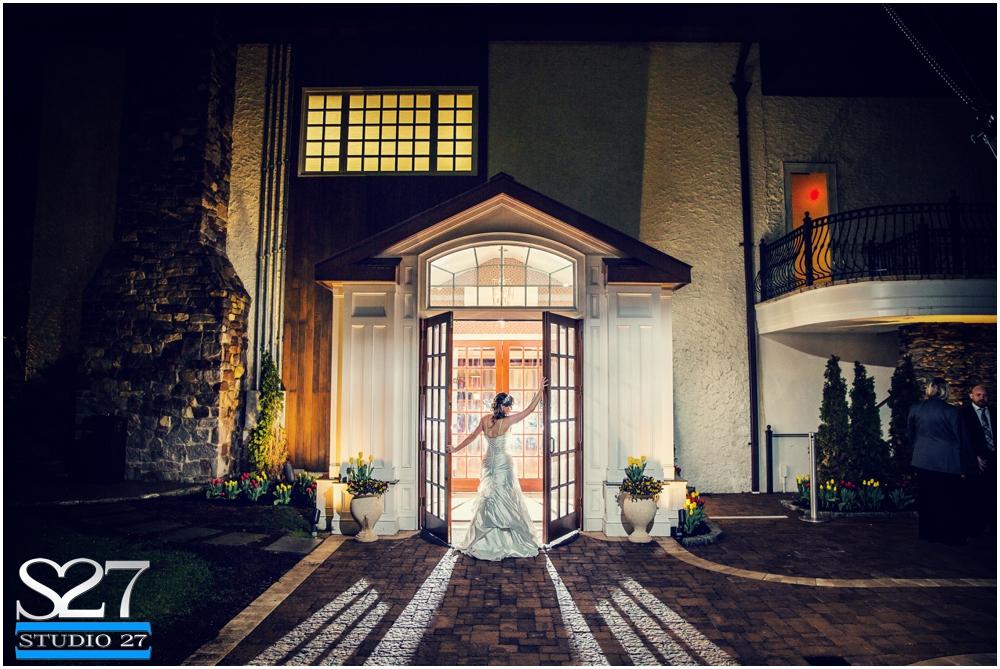 Somerly-Fox-Hollow-Wedding-Studio-27-Photo-WEB_0131.jpg