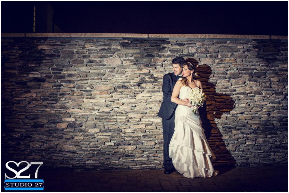 Somerly-Fox-Hollow-Wedding-Studio-27-Photo-WEB_0132.jpg