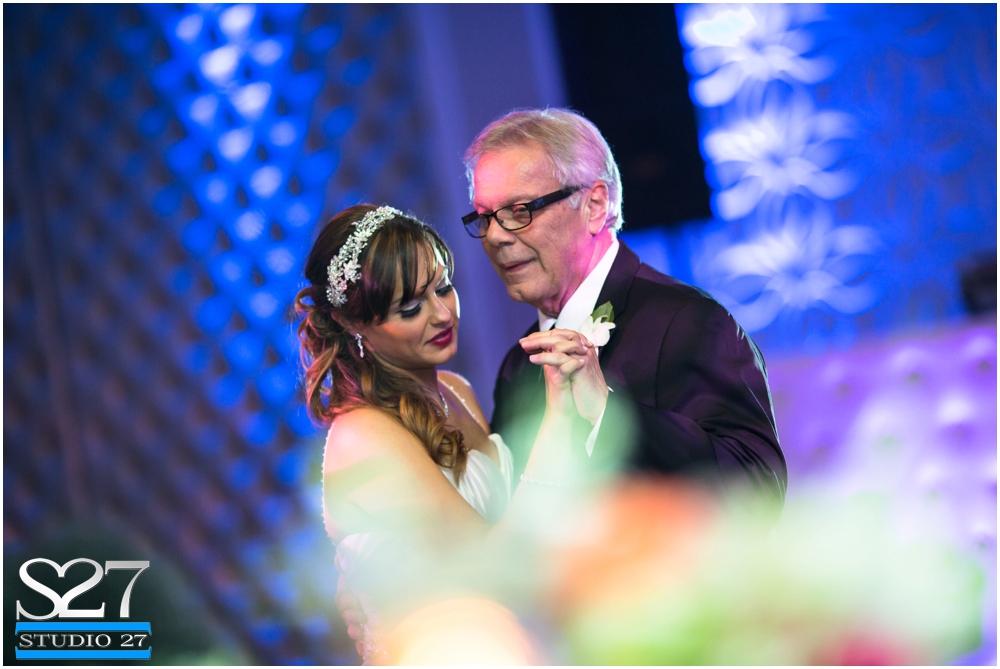 Somerly-Fox-Hollow-Wedding-Studio-27-Photo-WEB_0133.jpg