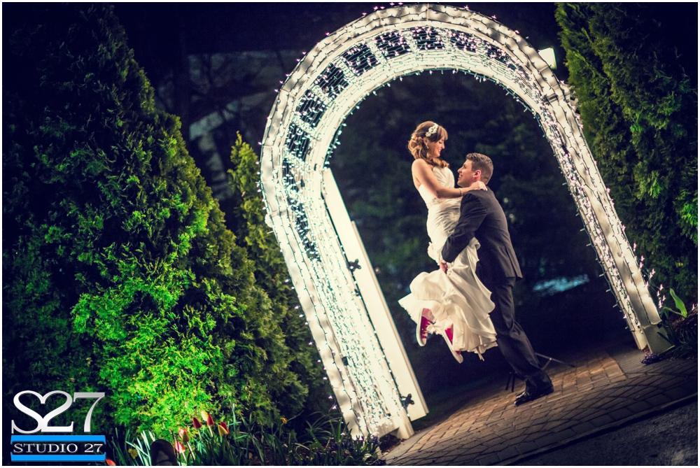 Somerly-Fox-Hollow-Wedding-Studio-27-Photo-WEB_0135.jpg
