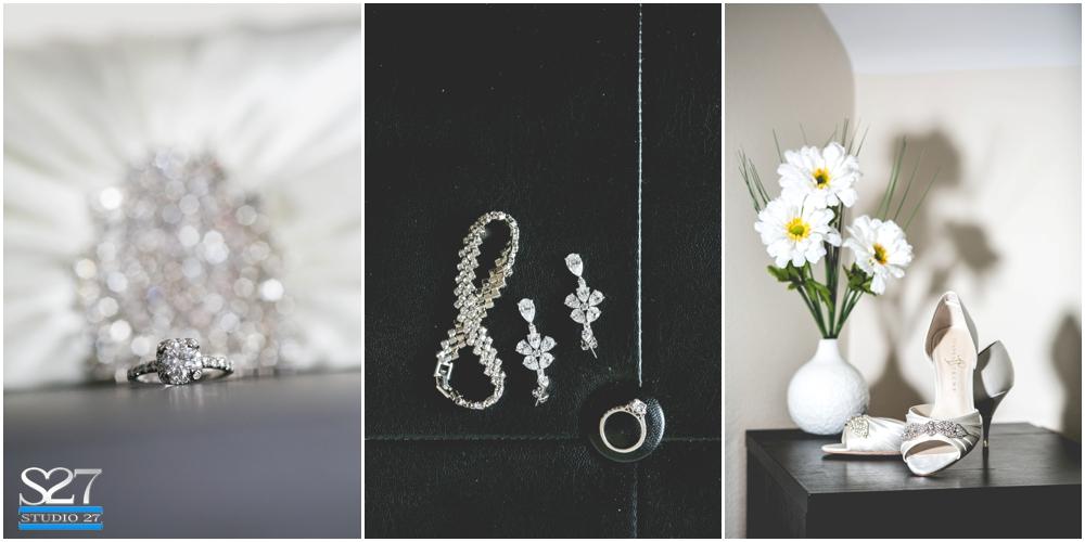 Flowerfield-Wedding-Long-Island-Studio-27-Photo_0001.jpg