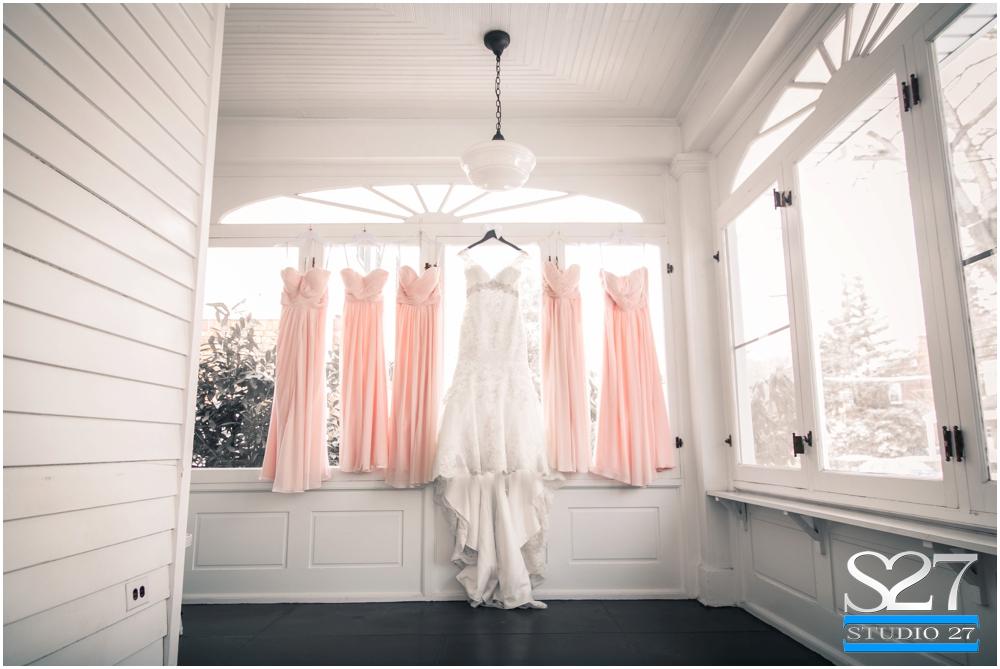Flowerfield-Wedding-Long-Island-Studio-27-Photo_0003.jpg