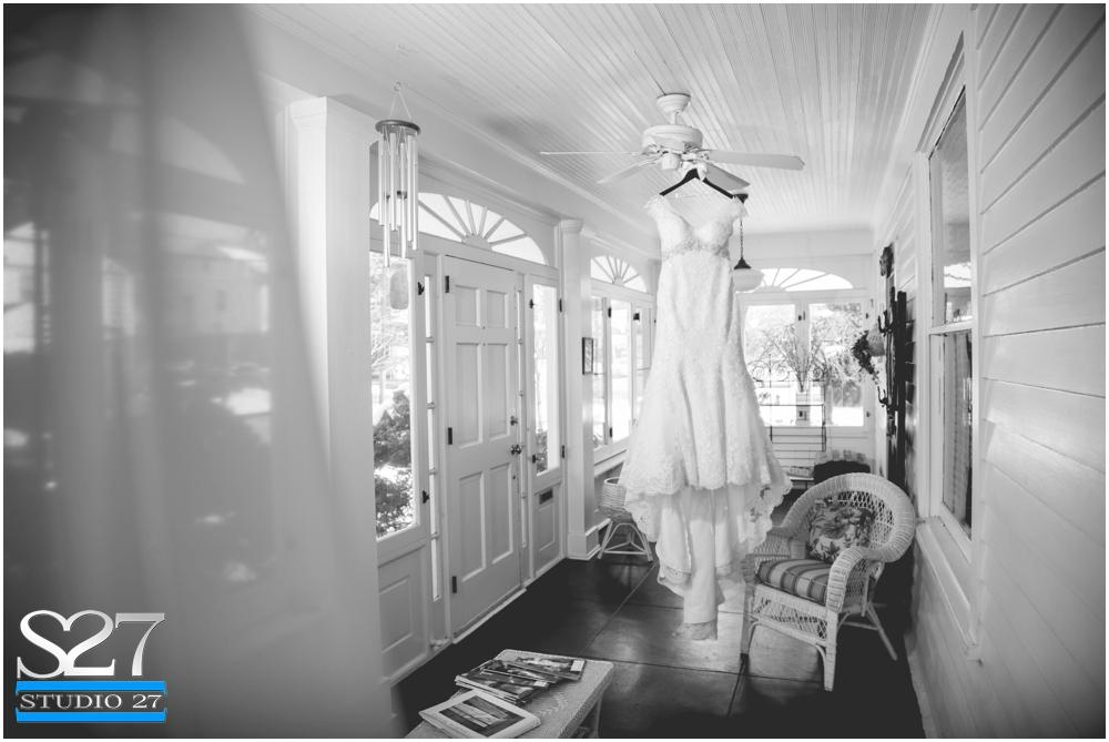 Flowerfield-Wedding-Long-Island-Studio-27-Photo_0004.jpg