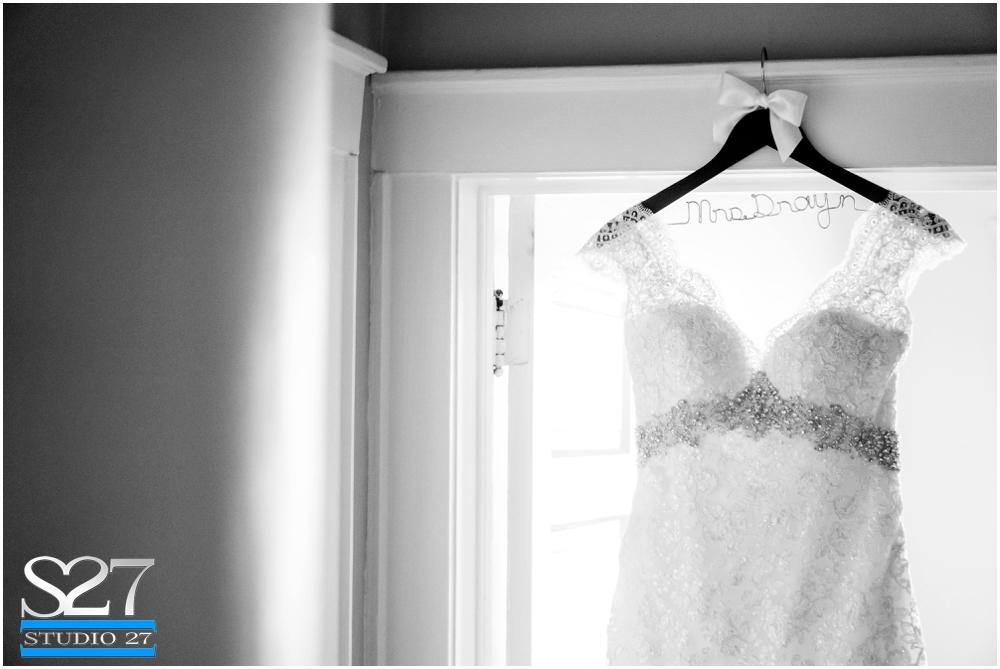 Flowerfield-Wedding-Long-Island-Studio-27-Photo_0006.jpg