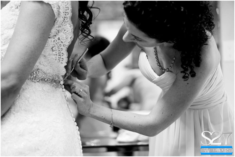 Flowerfield-Wedding-Long-Island-Studio-27-Photo_0008.jpg