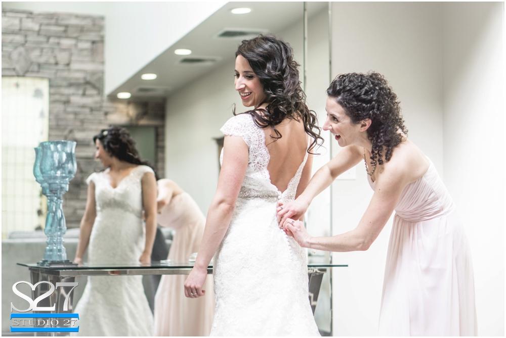 Flowerfield-Wedding-Long-Island-Studio-27-Photo_0007.jpg