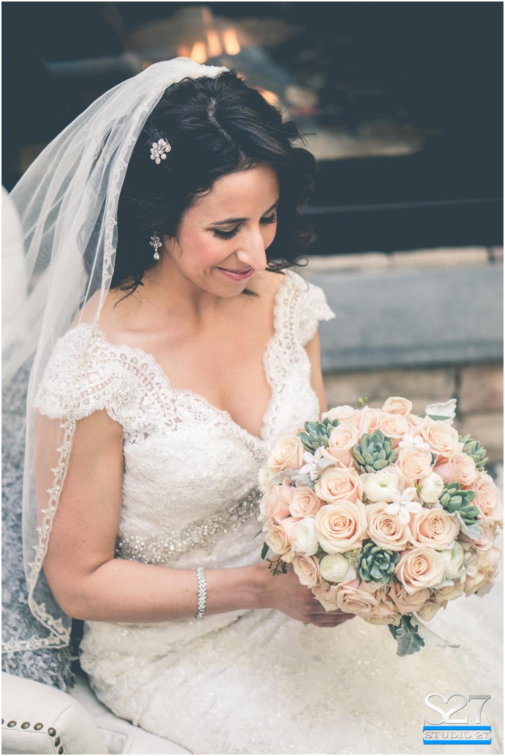 Flowerfield-Wedding-Long-Island-Studio-27-Photo_0012.jpg