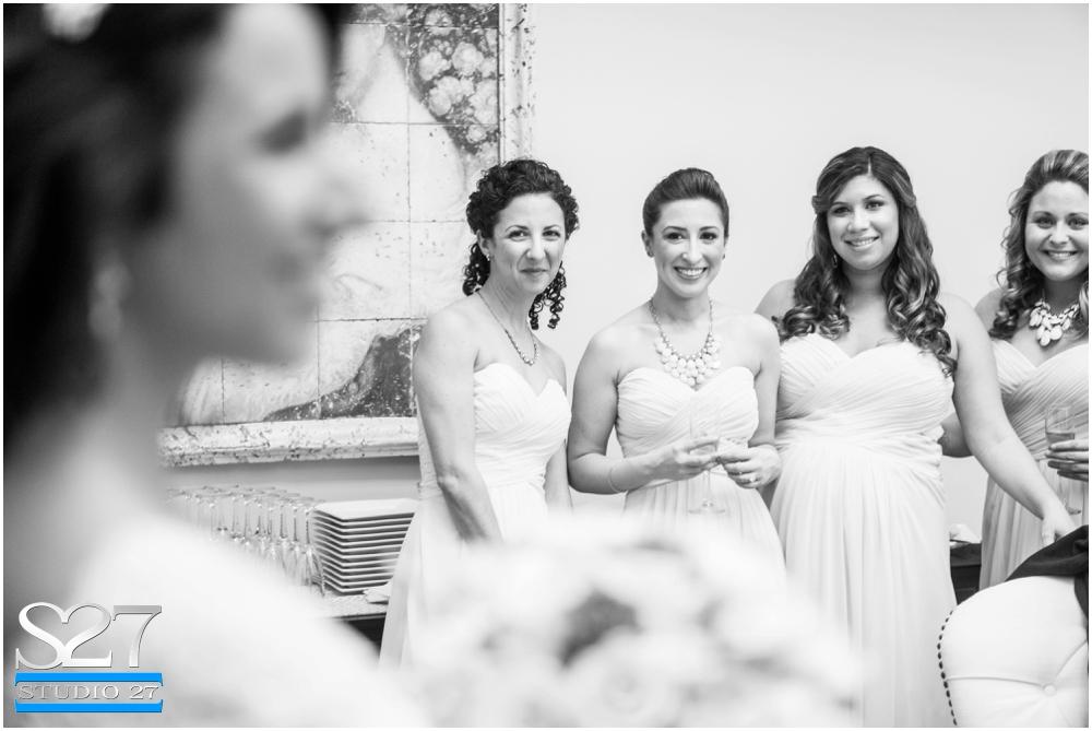 Flowerfield-Wedding-Long-Island-Studio-27-Photo_0013.jpg