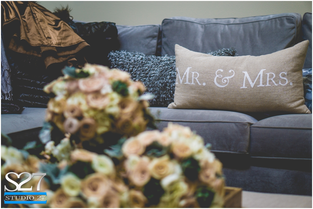 Flowerfield-Wedding-Long-Island-Studio-27-Photo_0014.jpg