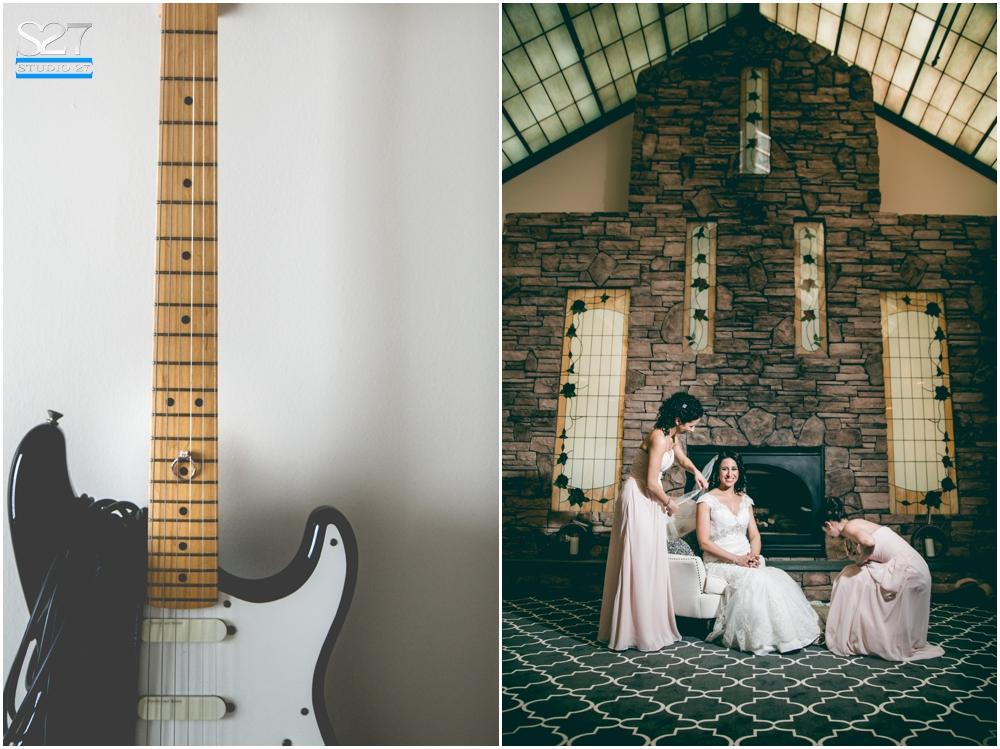 Flowerfield-Wedding-Long-Island-Studio-27-Photo_0024.jpg