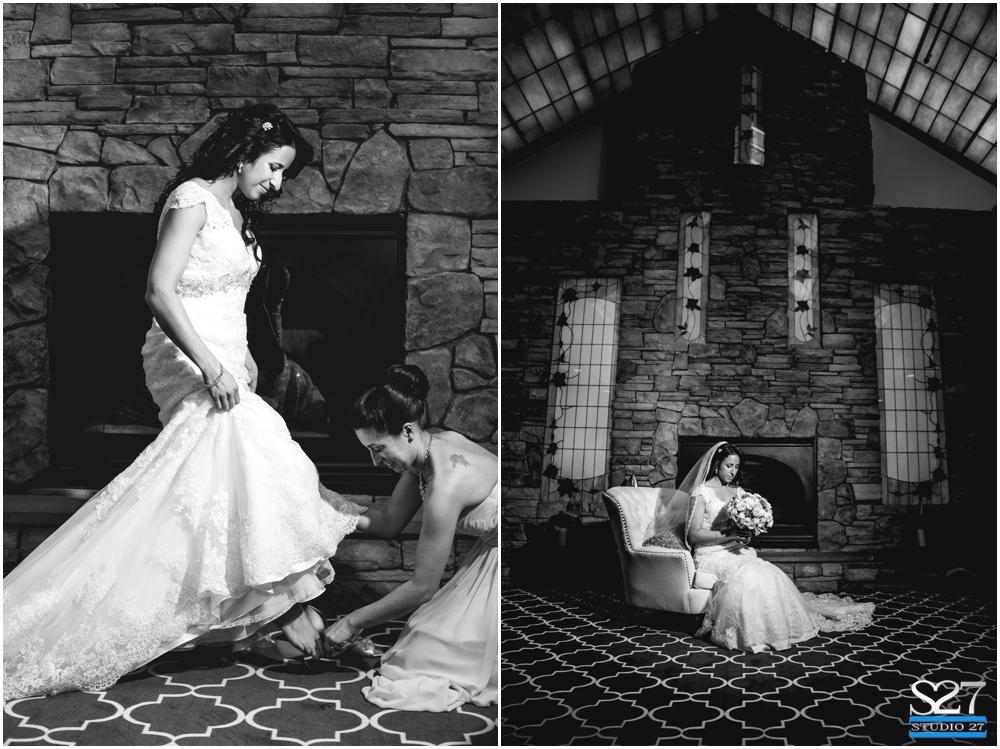 Flowerfield-Wedding-Long-Island-Studio-27-Photo_0025.jpg