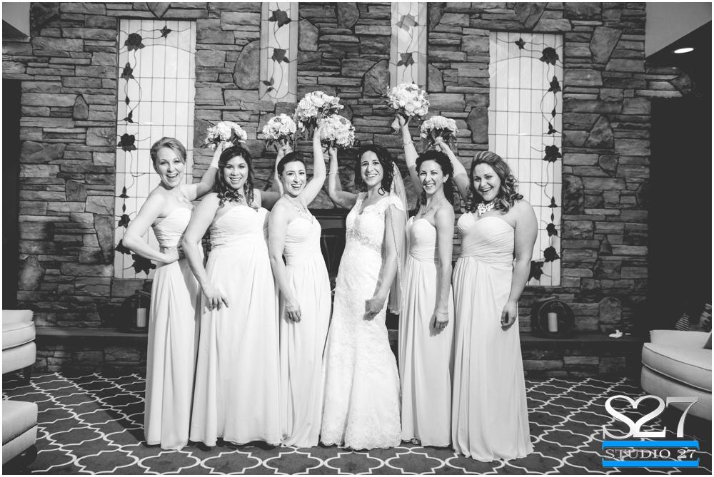 Flowerfield-Wedding-Long-Island-Studio-27-Photo_0026.jpg