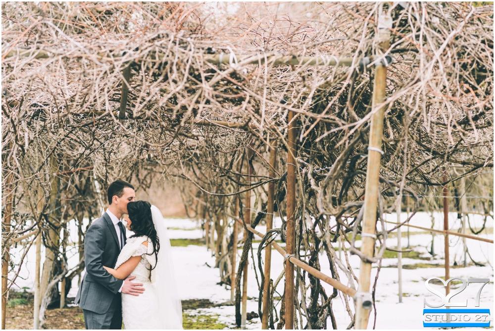 Flowerfield-Wedding-Long-Island-Studio-27-Photo_0031.jpg
