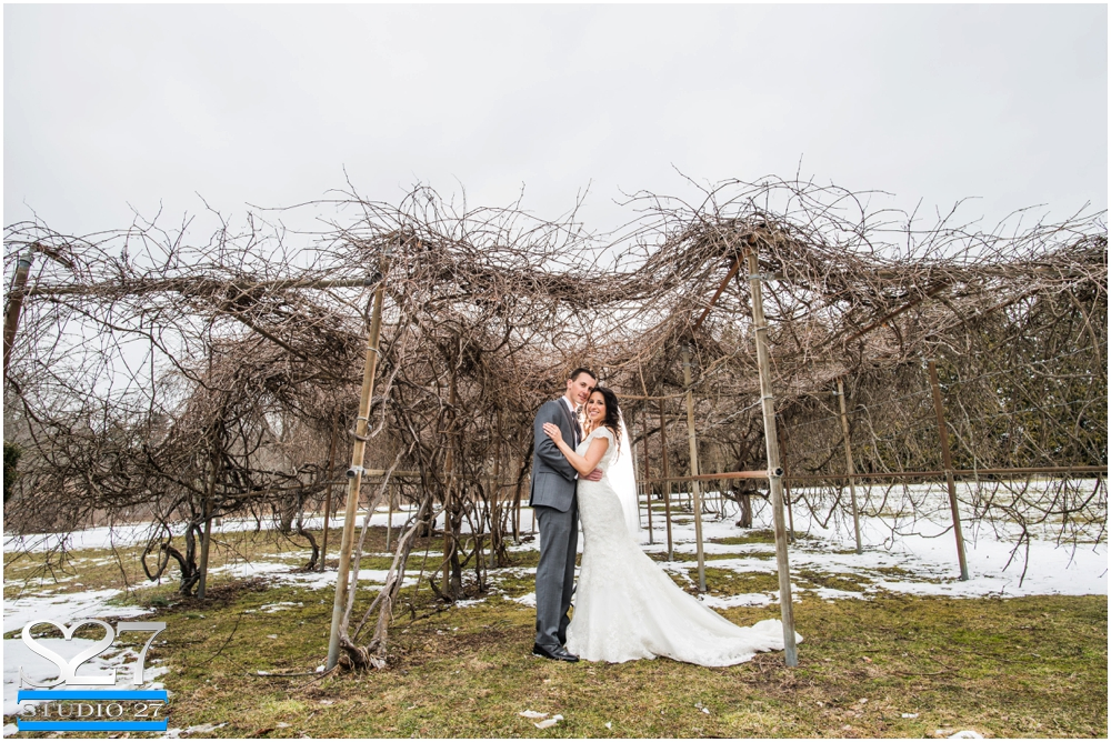 Flowerfield-Wedding-Long-Island-Studio-27-Photo_0032.jpg