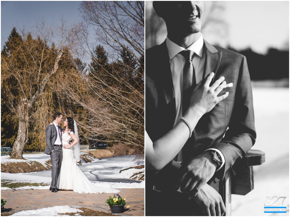 Flowerfield-Wedding-Long-Island-Studio-27-Photo_0034.jpg
