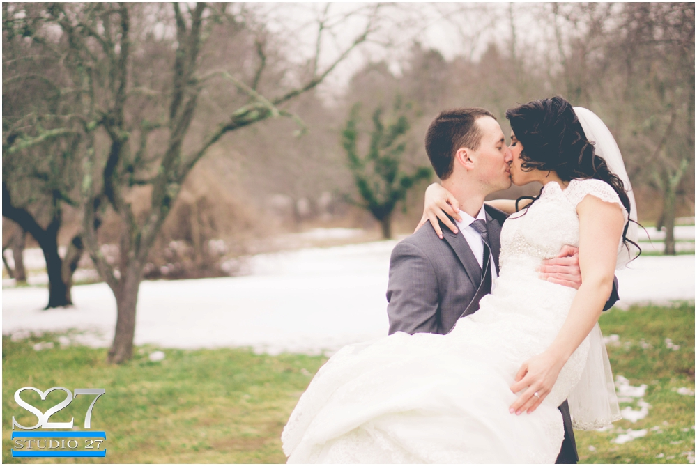 Flowerfield-Wedding-Long-Island-Studio-27-Photo_0035.jpg