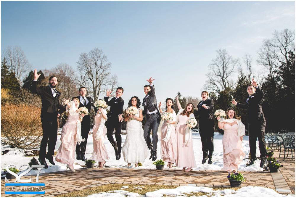 Flowerfield-Wedding-Long-Island-Studio-27-Photo_0036.jpg