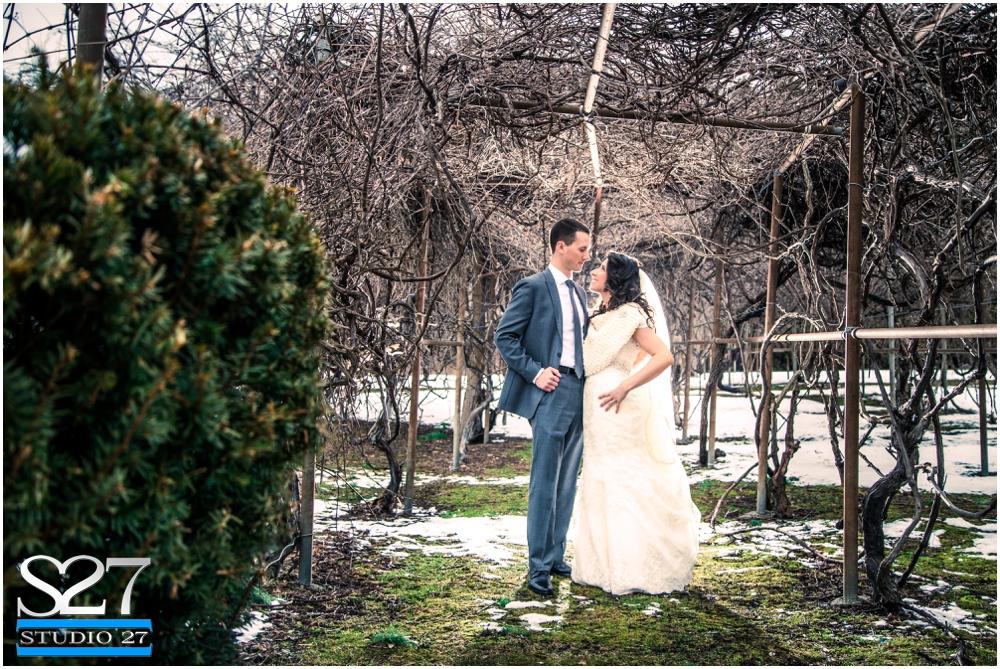 Flowerfield-Wedding-Long-Island-Studio-27-Photo_0037.jpg