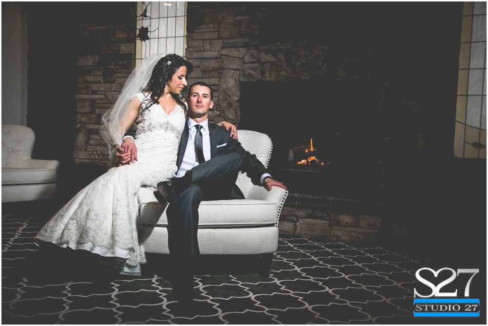Flowerfield-Wedding-Long-Island-Studio-27-Photo_0038.jpg