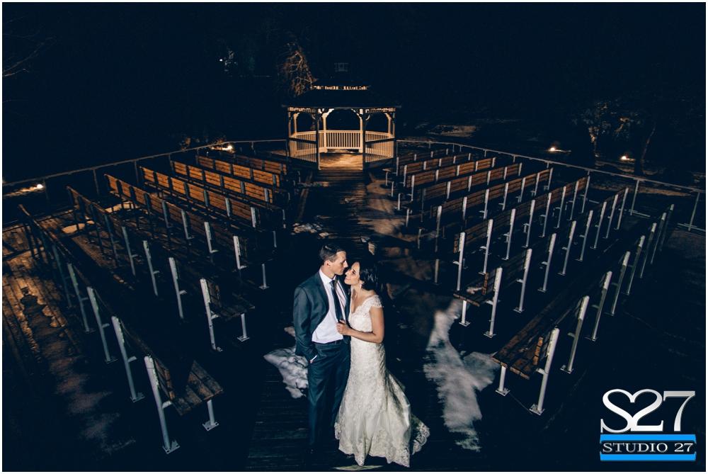 Flowerfield-Wedding-Long-Island-Studio-27-Photo_0040.jpg