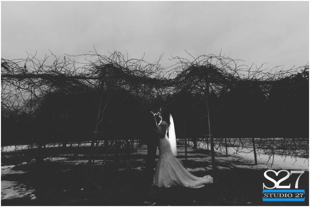 Flowerfield-Wedding-Long-Island-Studio-27-Photo_0041.jpg