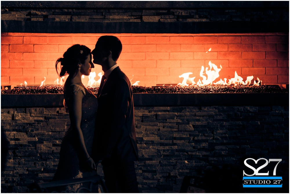 Flowerfield-Wedding-Long-Island-Studio-27-Photo_0044.jpg