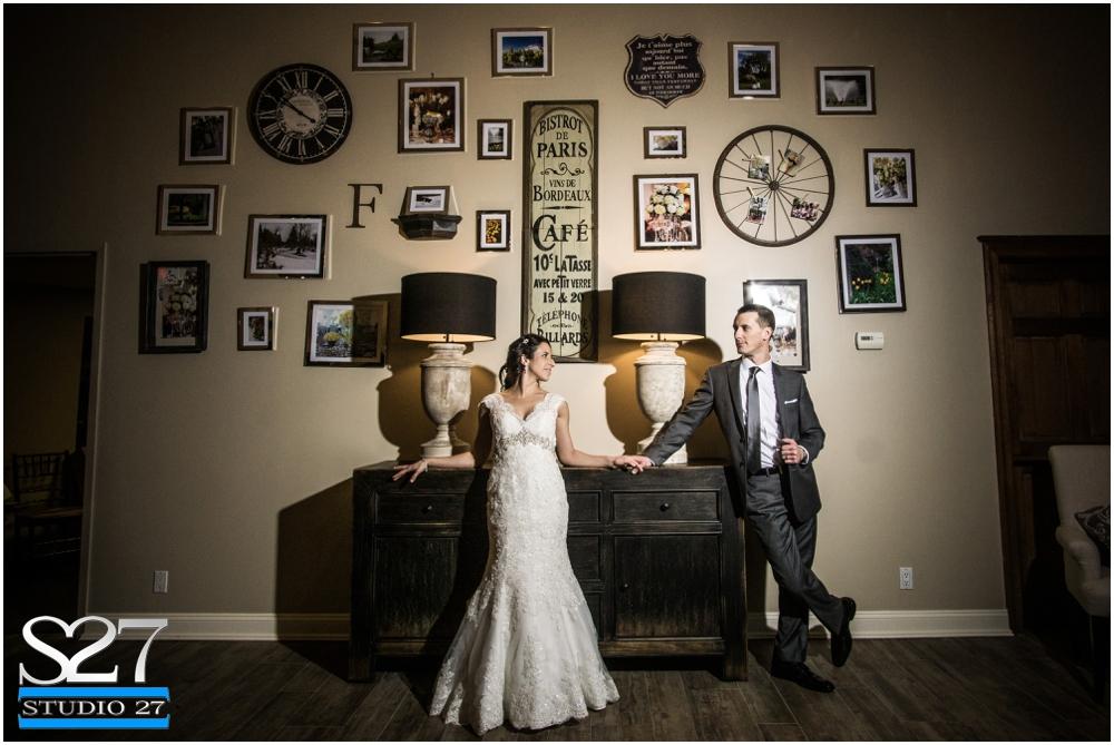 Flowerfield-Wedding-Long-Island-Studio-27-Photo_0043.jpg