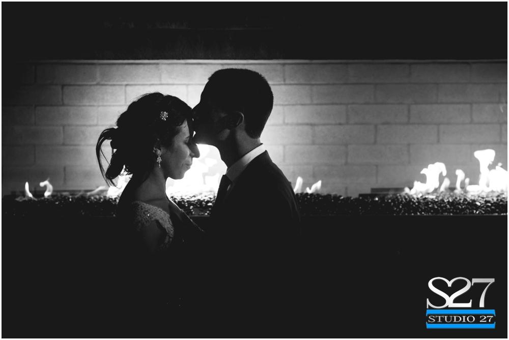 Flowerfield-Wedding-Long-Island-Studio-27-Photo_0045.jpg