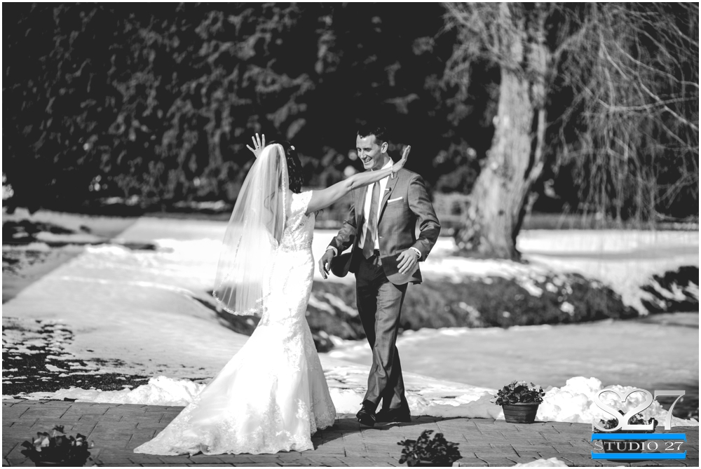 Flowerfield-Wedding-Long-Island-Studio-27-Photo_0028.jpg