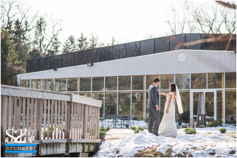 Flowerfield-Wedding-Long-Island-Studio-27-Photo_0029.jpg