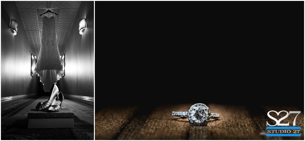 Fox-Hollow-Wedding-Woodbury-NY-Photographers-Studio-27-WEB_0102.jpg
