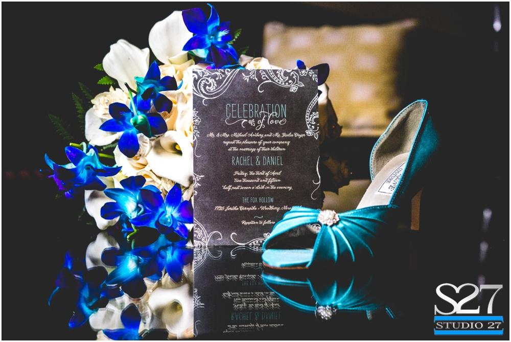 Fox-Hollow-Wedding-Woodbury-NY-Photographers-Studio-27-WEB_0101.jpg