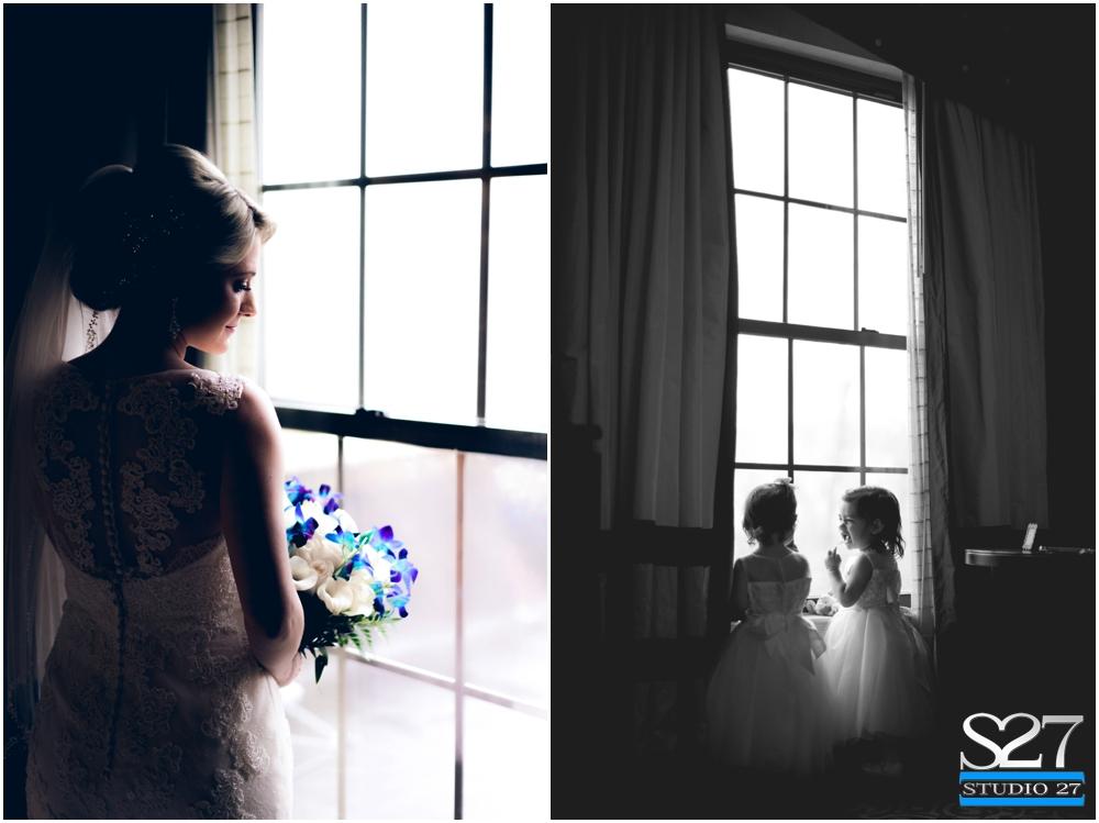 Fox-Hollow-Wedding-Woodbury-NY-Photographers-Studio-27-WEB_0108.jpg