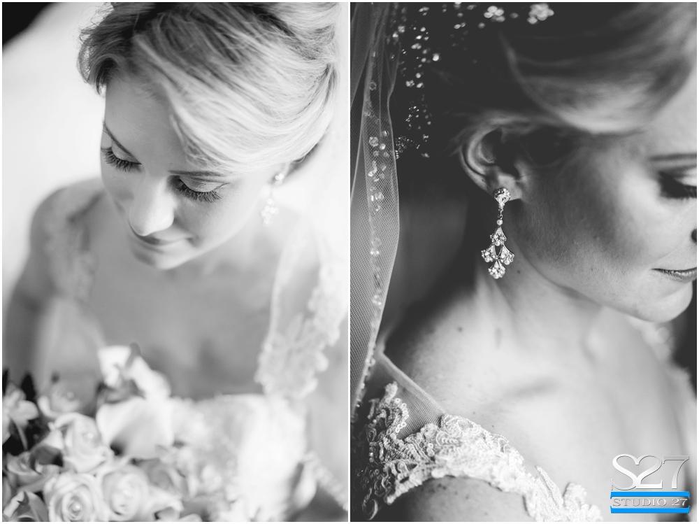 Fox-Hollow-Wedding-Woodbury-NY-Photographers-Studio-27-WEB_0107.jpg