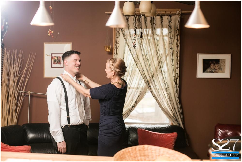Fox-Hollow-Wedding-Woodbury-NY-Photographers-Studio-27-WEB_0111-2.jpg