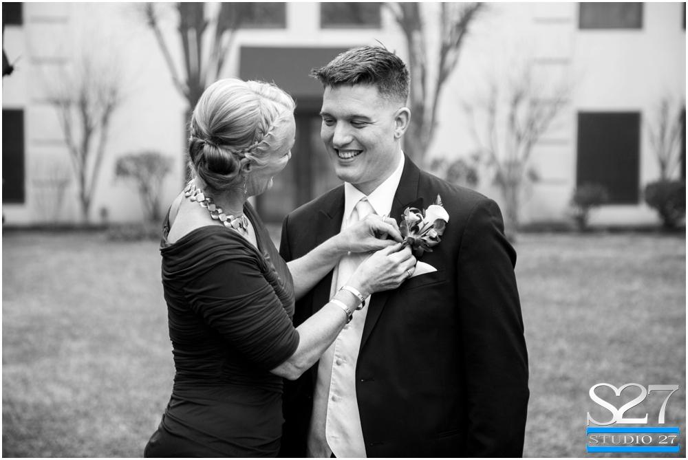 Fox-Hollow-Wedding-Woodbury-NY-Photographers-Studio-27-WEB_0115.jpg