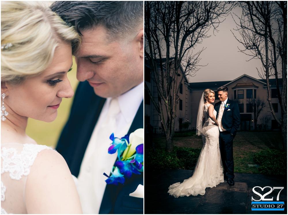 Fox-Hollow-Wedding-Woodbury-NY-Photographers-Studio-27-WEB_0122.jpg