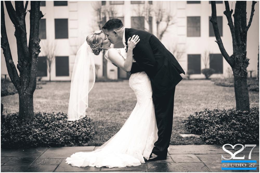 Fox-Hollow-Wedding-Woodbury-NY-Photographers-Studio-27-WEB_0123.jpg