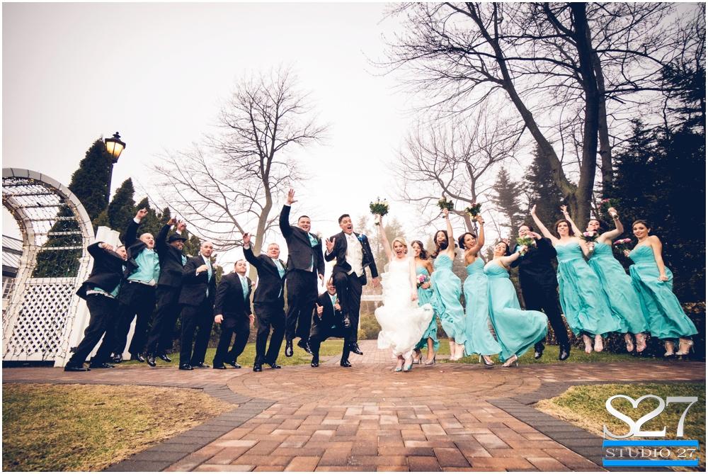 Fox-Hollow-Wedding-Woodbury-NY-Photographers-Studio-27-WEB_0124.jpg