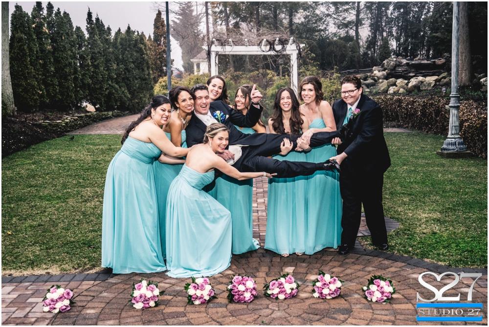 Fox-Hollow-Wedding-Woodbury-NY-Photographers-Studio-27-WEB_0125.jpg