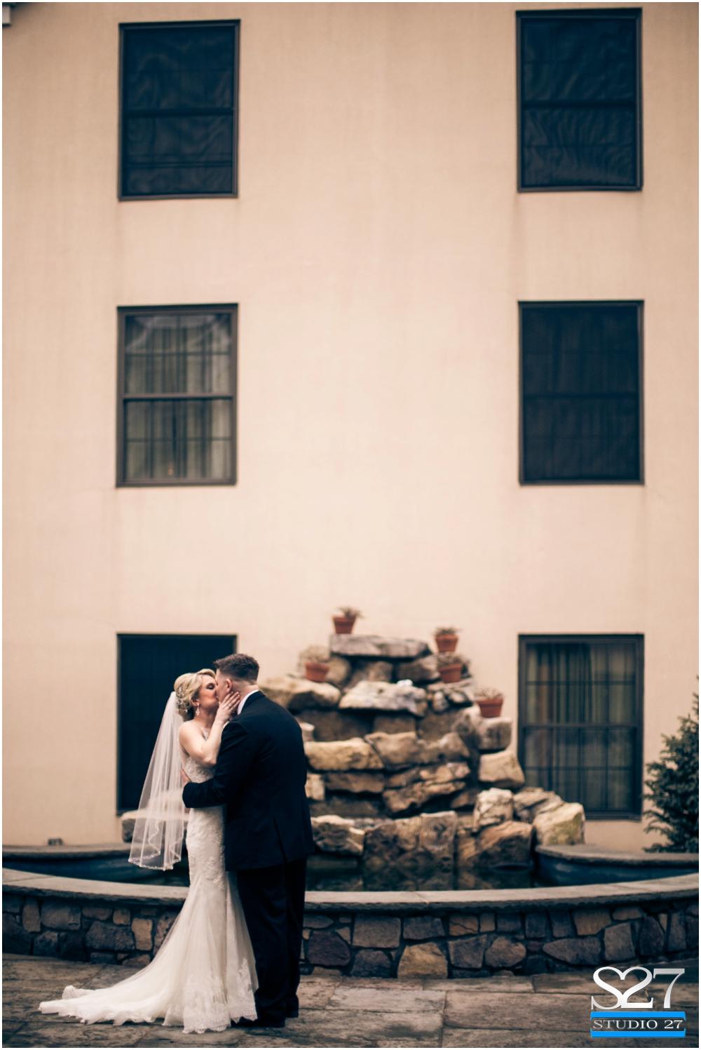 Fox-Hollow-Wedding-Woodbury-NY-Photographers-Studio-27-WEB_0126.jpg